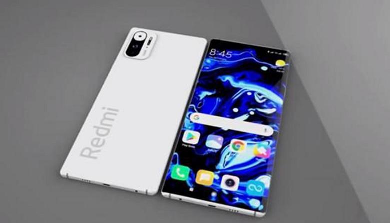 Xiaomi Redmi K50 giá bán