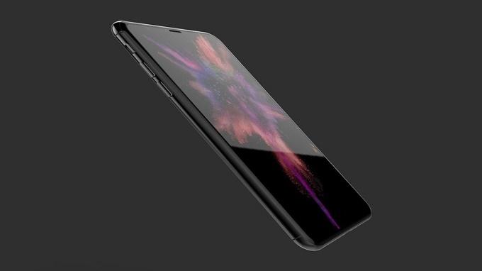 concept ip 8