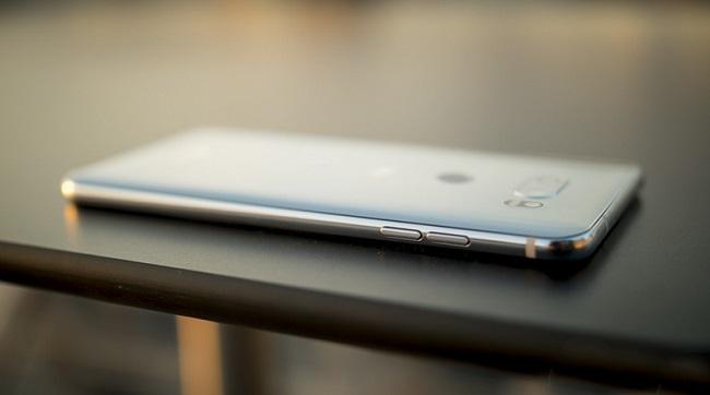 Kích thước LG V30