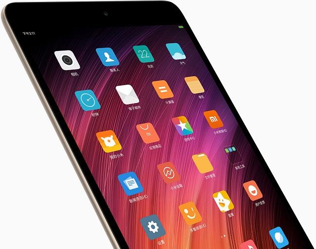 màn hình Xiaomi Mi Pad 3