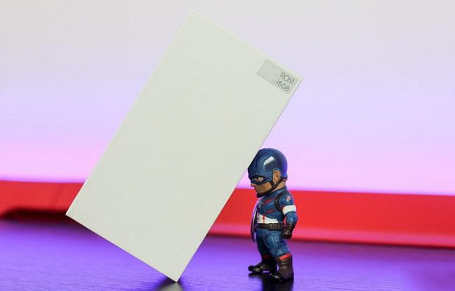 Xiaomi Redmi 4X chính hãng xách tay