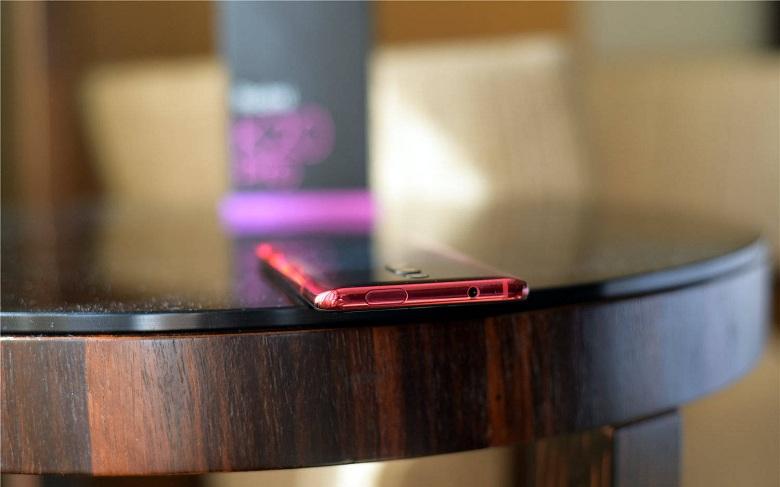 K20 Pro còn được trang bị thêm hệ thống tản nhiệt 3D xịn xò