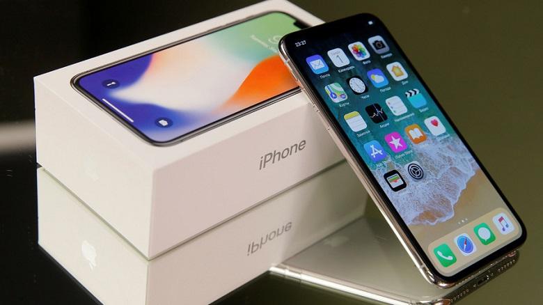 iPhone đáng mua nhất tại Viettablet 2