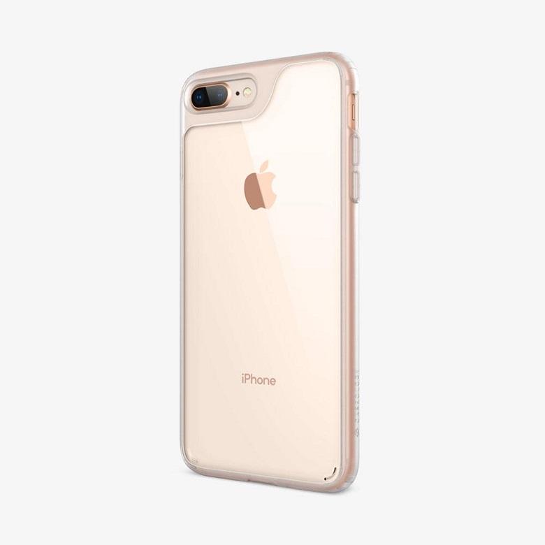 iPhone đáng mua nhất tại Viettablet 3