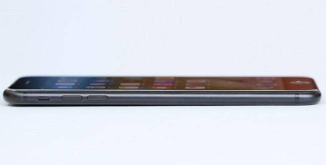 iPhone 7 Plus Lock Mỹ, Nhật