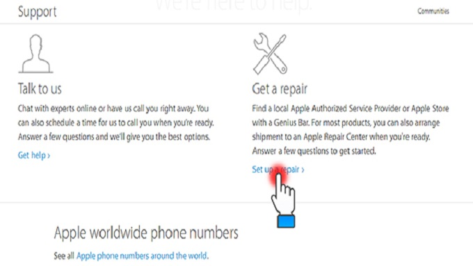 kiểm tra iphone-6