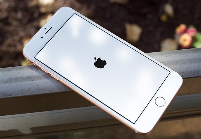 mẹo hay iphone 6