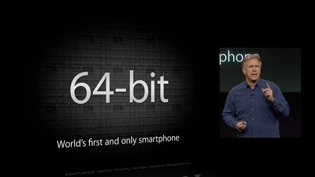 mẹo hay iphone1