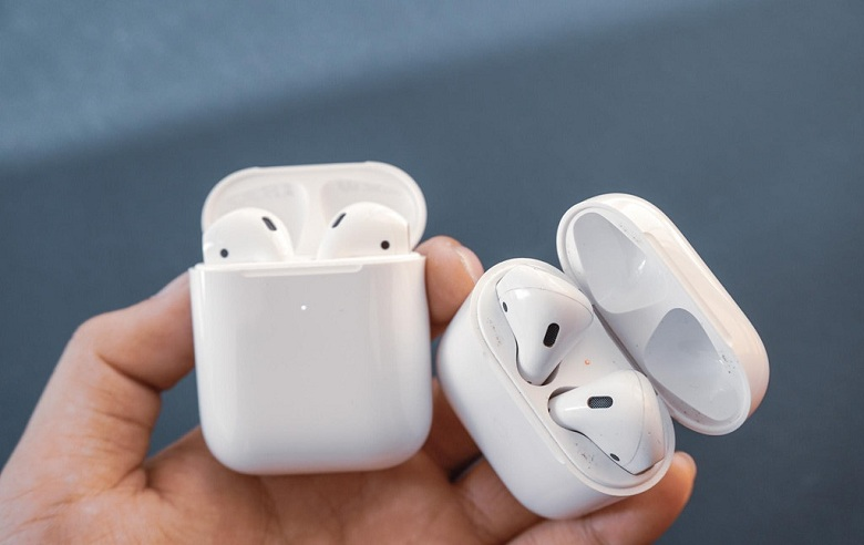 tren-tay-tai-nghe-airpods-2-viettablet
