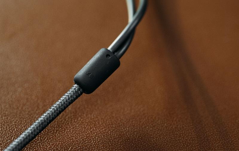 Tai nghe AKG Samsung Galaxy S8 dây cực tốt