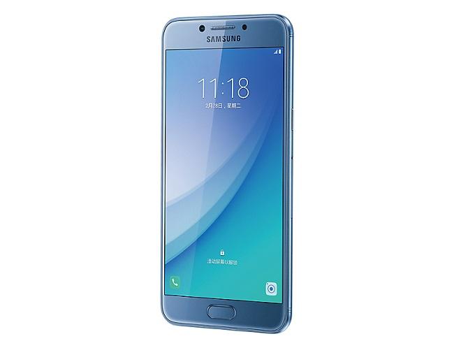 Màn hình Samsung Galaxy C5 Pro