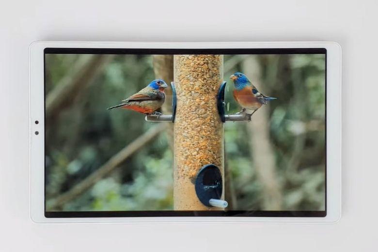 Màn hình Samsung Galaxy Tab A7 Lite
