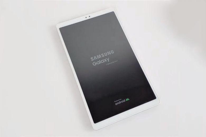 Hiệu năng Samsung Galaxy Tab A7 Lite