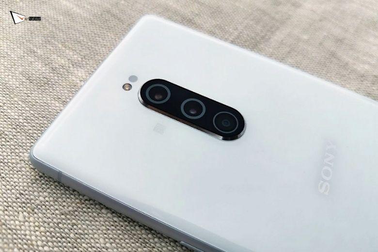 Sony Xperia 1 chụp ảnh cực đẹp