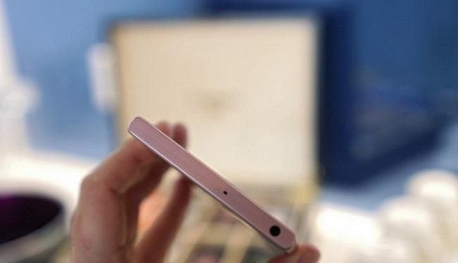 Sony Xperia XA1 Ultra (Công Ty)