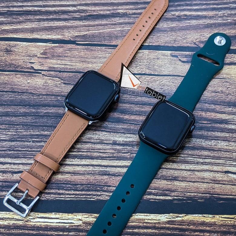 thiết kế Apple Watch Series 5 (44 mm) VN/A