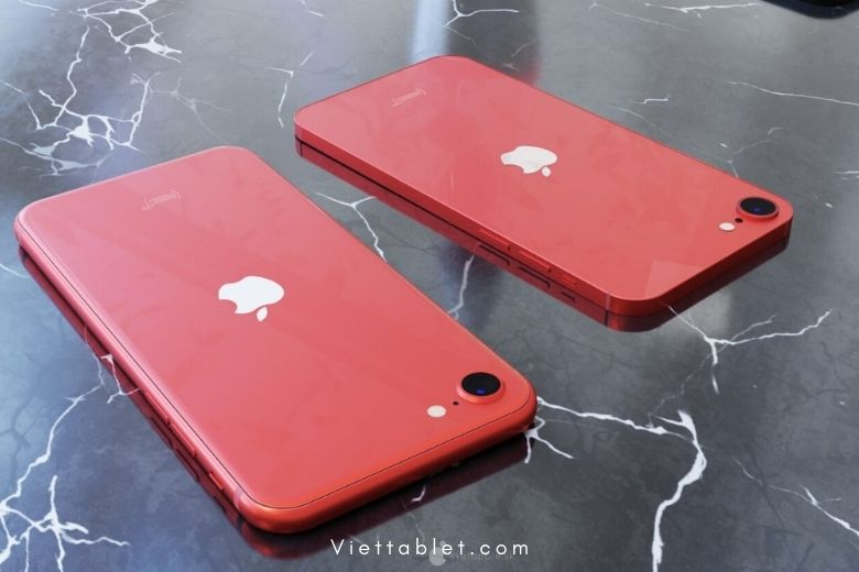 iphone se plus 2021 concept