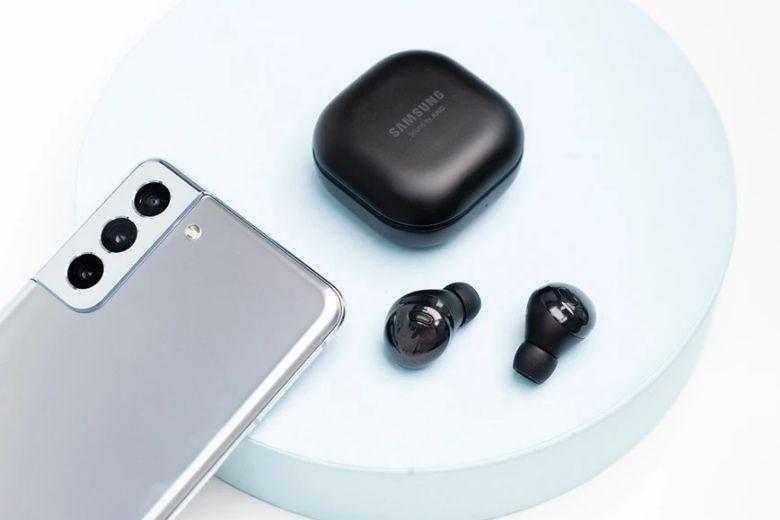 tính năng Samsung Galaxy Buds Pro