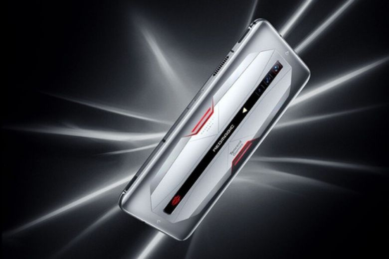 Đánh giá Red Magic 6 và Red Magic 6 Pro vừa ra mắt