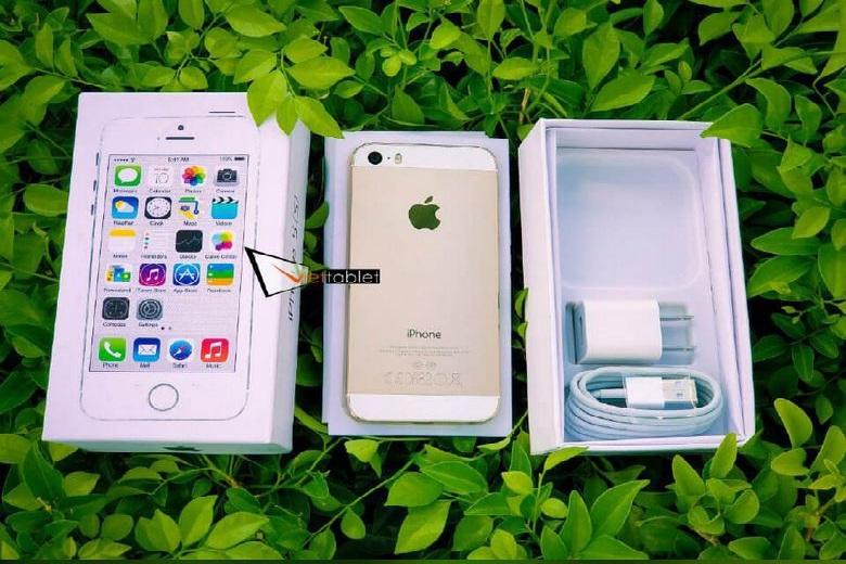 iphone, ipad giảm giá