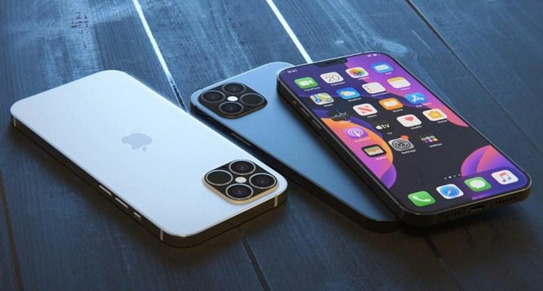 iphone 13 pro và iphone 13 pro max