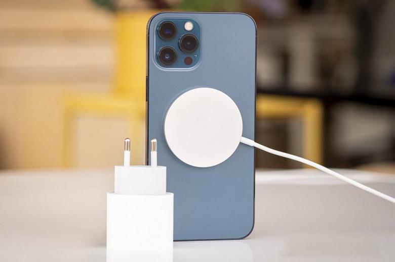 pin của iPhone 12 pro max