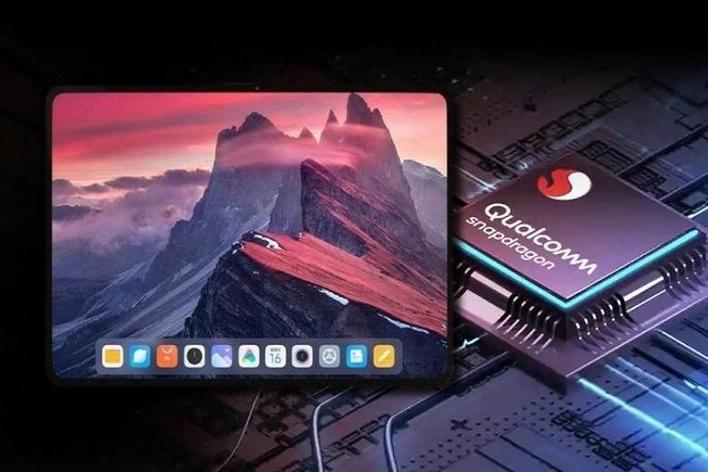 Đánh giá Xiaomi Mi Pad 5