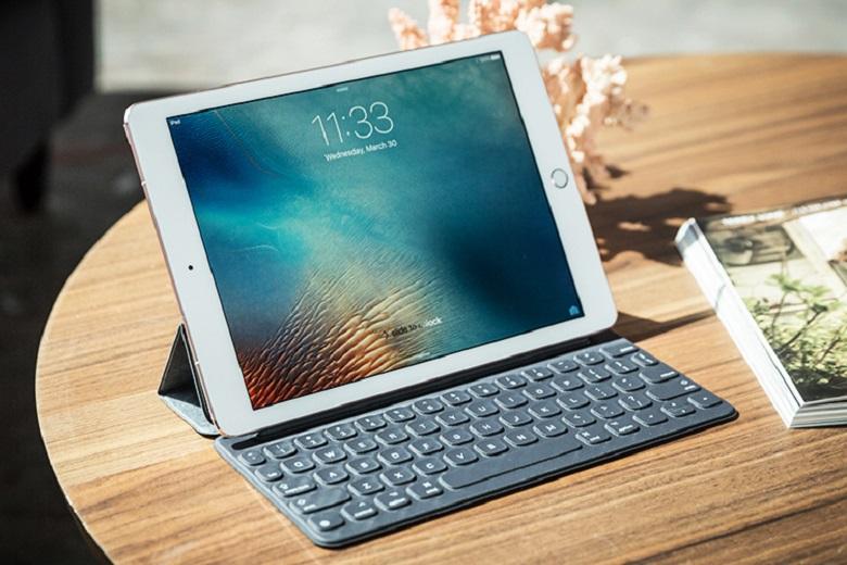 Có nên mua iPad Pro 9.7 inch trong năm 2021