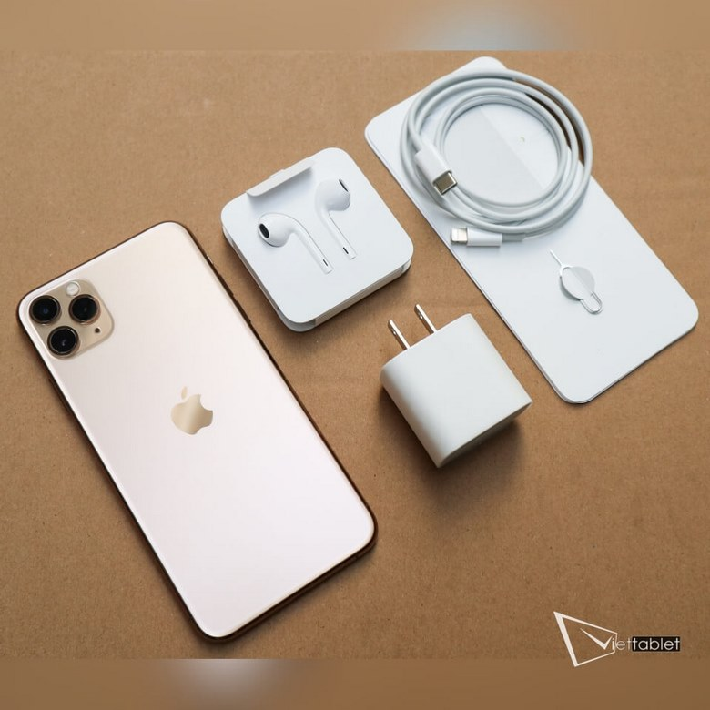 phụ kiện iPhone 11 Pro