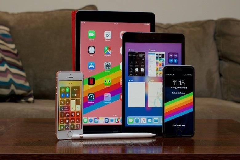 Làm cách nào để kiểm tra tình trạng pin trên iPhone?