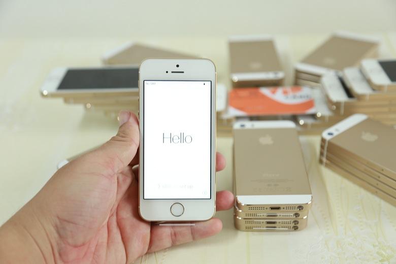 Có nên mua iPhone SE trong năm 2021