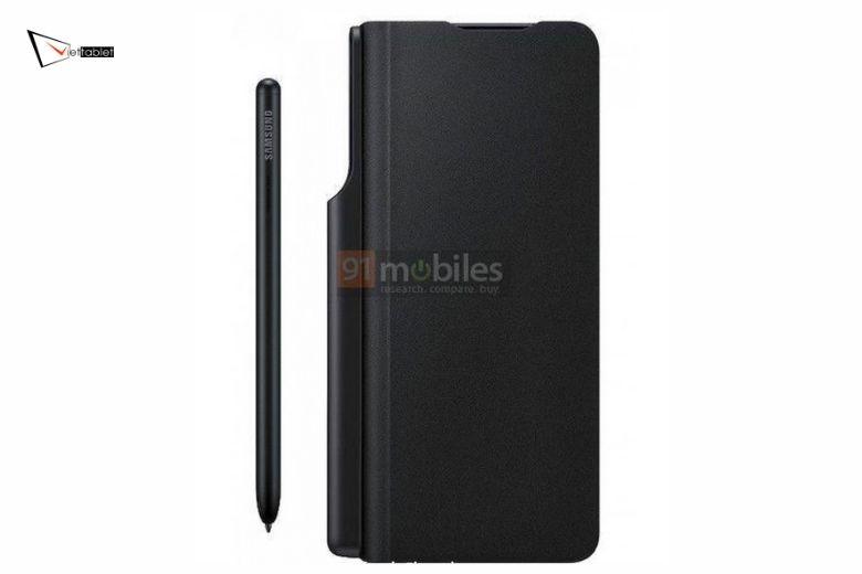 Thông tin bút S-Pen Pro