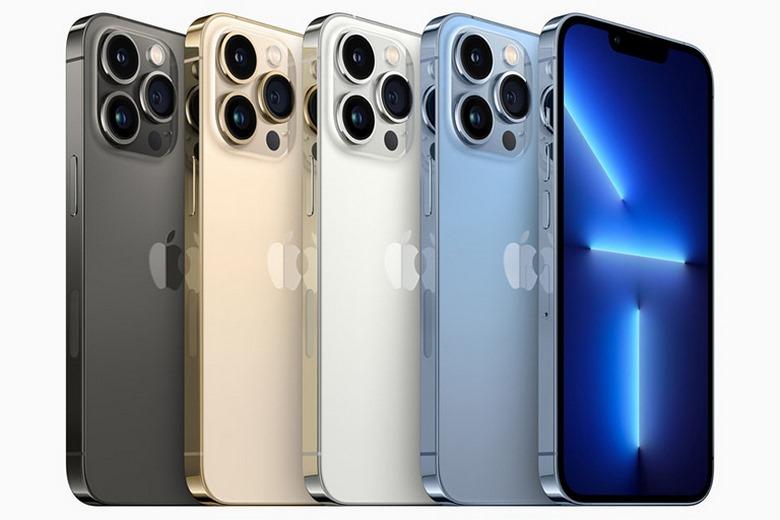 Đánh giá iPhone 13 Pro