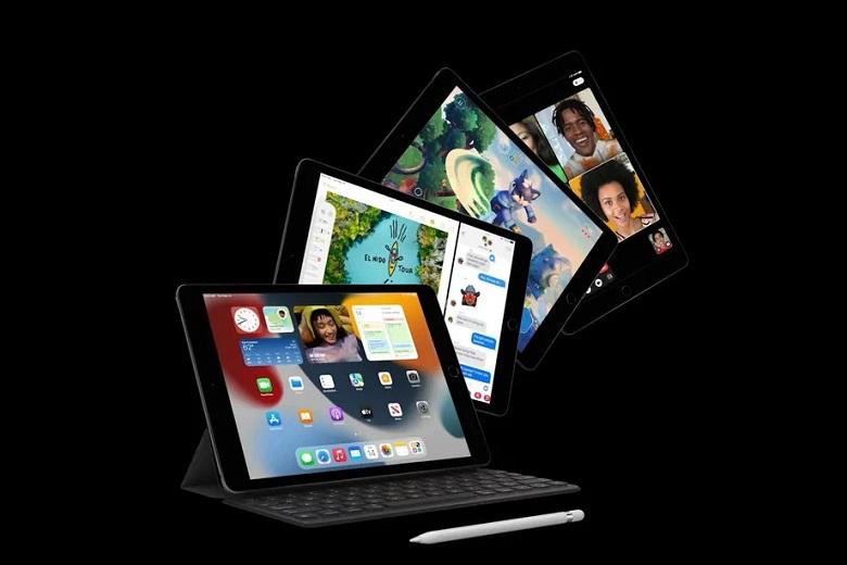 Có nên mua iPad Gen 9