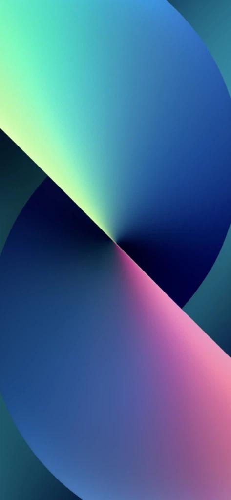 Hình nền iPhone 13/ 13 Mini/ 13 Pro/ 13 Pro Max