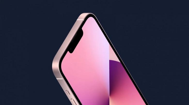 tai thỏ iPhone 13 mini