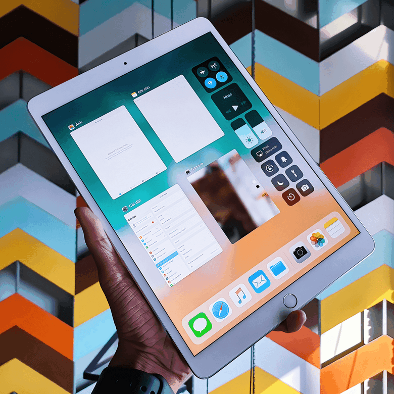 iPad Pro 10.5 inch Like New 99%