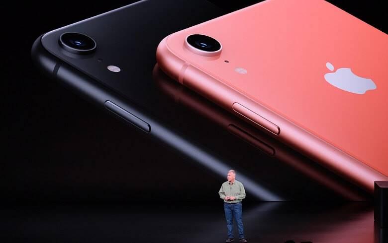 Đánh giá cấu hình iPhone XR cũ like new
