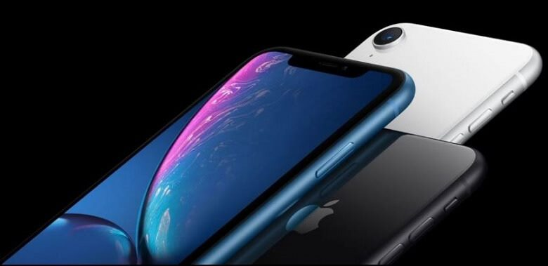 Đánh giá iPhone XR cũ like new