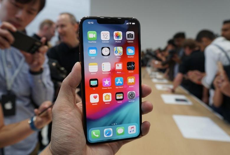 Đánh giá cấu hình iPhone XS Max cũ like new