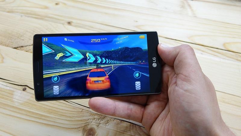 LG G4 trở lại sát thủ phân khúc 2 đến 3 triệu 3