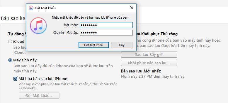 tăng dung lượng lưu trữ cho iPhone 4