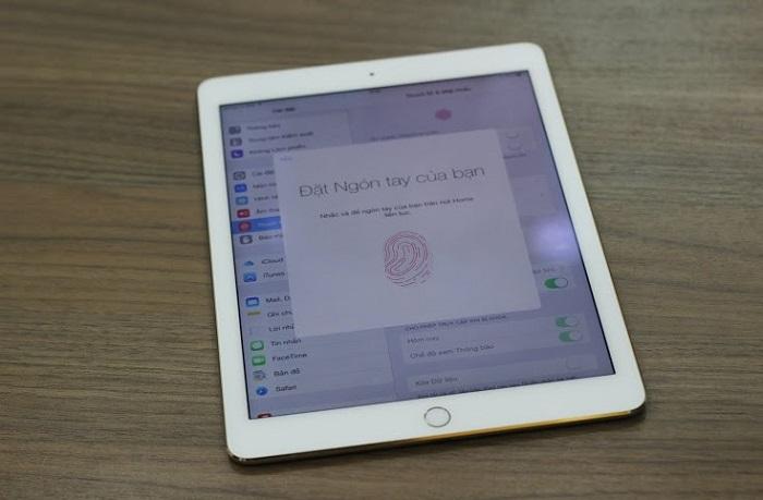 Có nên mua iPad Air 2 16GB xách tay