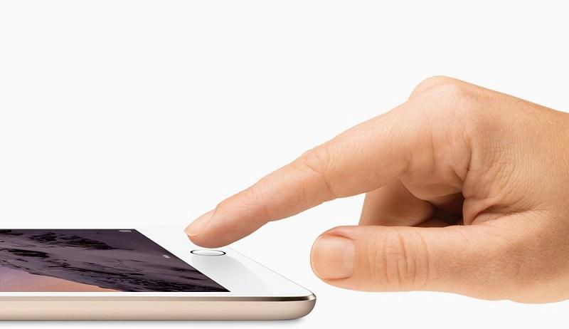 So sánh iPad Air và iPad Air 2, nên mua máy nào