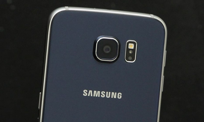Mua Samsung Galaxy S6 xách tay 3
