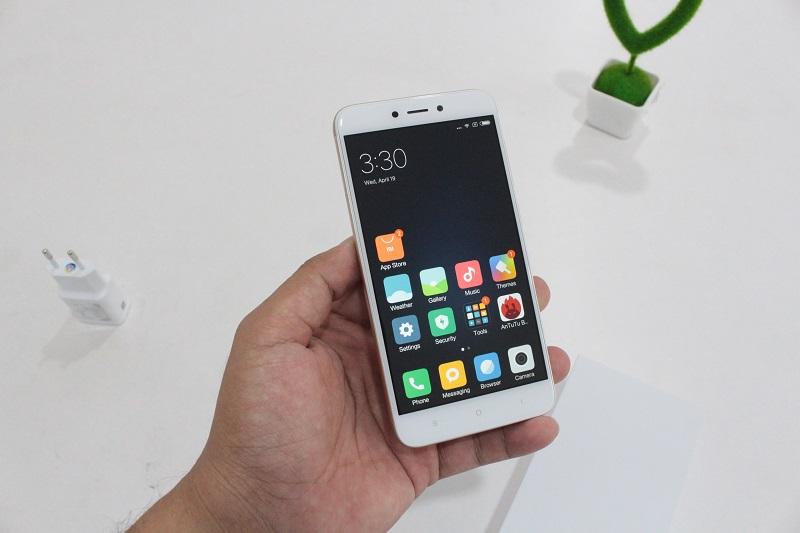 Màn hình Xiaomi Redmi 4X