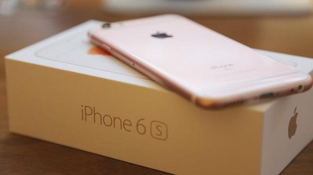 Đánh giá iPhone 6S sau 2 năm ra mắt 2