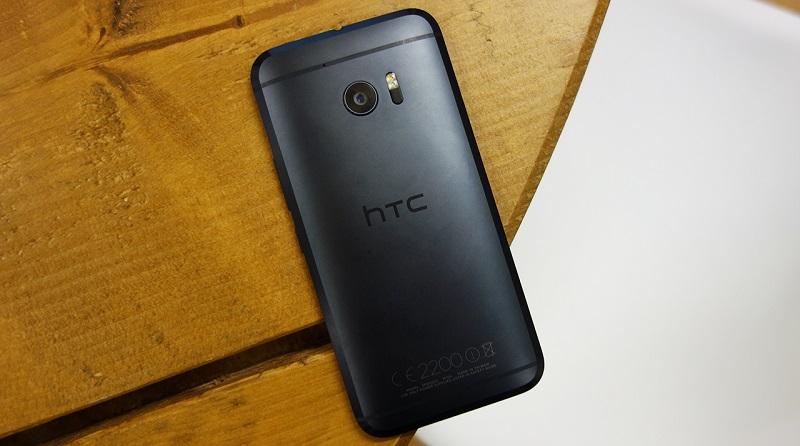 Có nên mua HTC 10