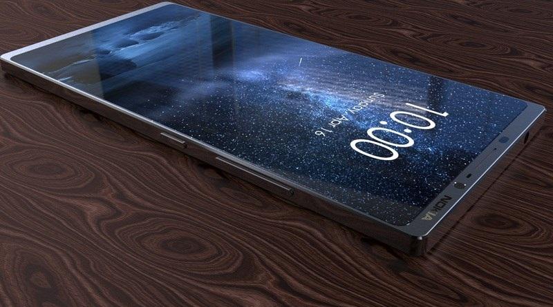 Ảnh dựng Nokia 9
