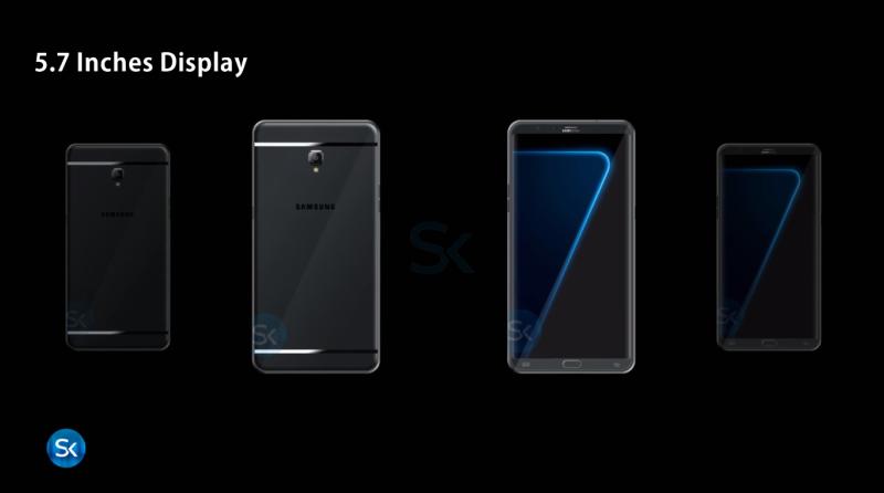 Samsung Galaxy J7 Prime 2017 2